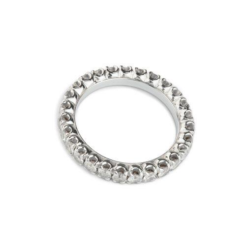 il-marchese-diamonds-diamanti-qualita-gioielli-collane-anelli-pendenti-fidanzamento-matrimonio-100