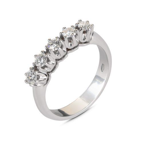 il-marchese-diamonds-diamanti-qualita-gioielli-collane-anelli-pendenti-fidanzamento-matrimonio-105