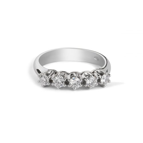 il-marchese-diamonds-diamanti-qualita-gioielli-collane-anelli-pendenti-fidanzamento-matrimonio-106