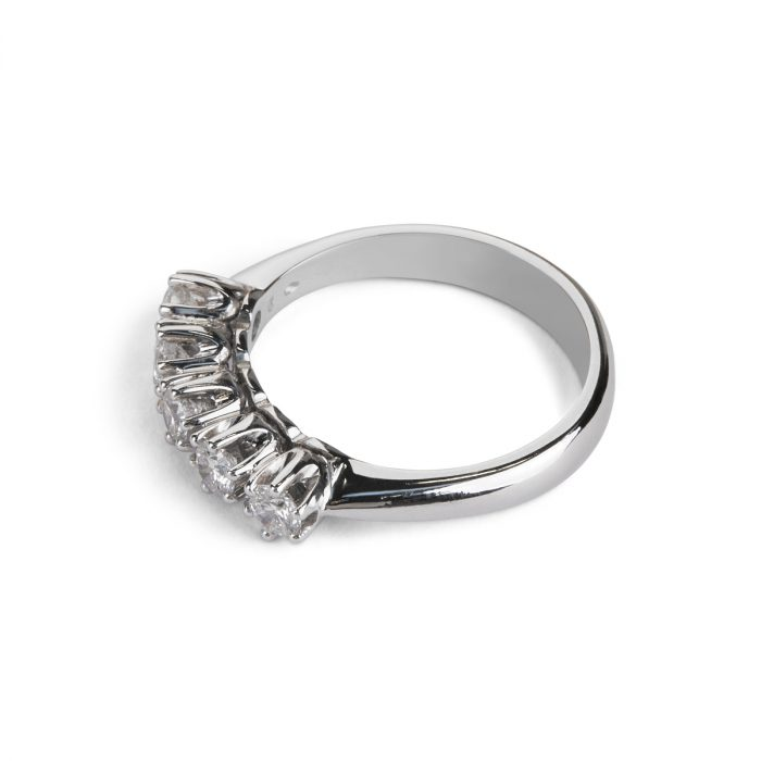 il-marchese-diamonds-diamanti-qualita-gioielli-collane-anelli-pendenti-fidanzamento-matrimonio-107