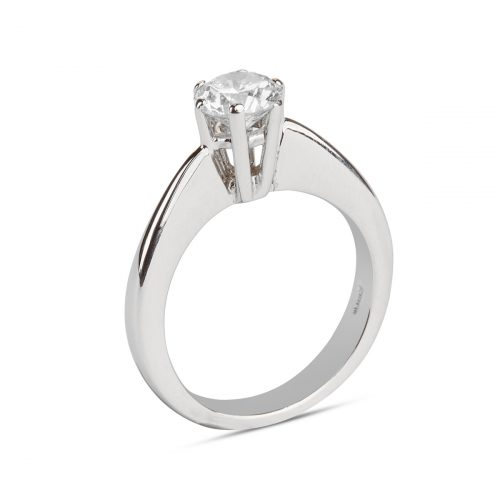 il-marchese-diamonds-diamanti-qualita-gioielli-collane-anelli-pendenti-fidanzamento-matrimonio-114
