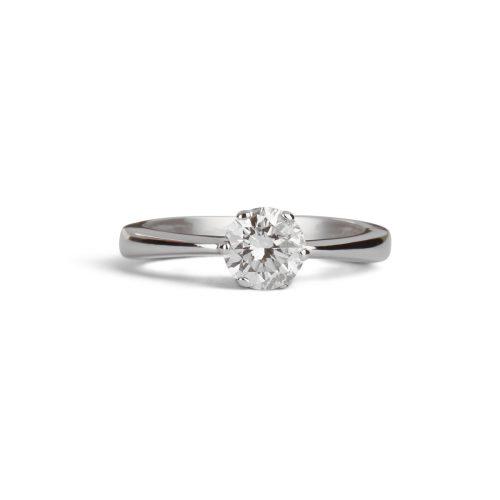 il-marchese-diamonds-diamanti-qualita-gioielli-collane-anelli-pendenti-fidanzamento-matrimonio-115