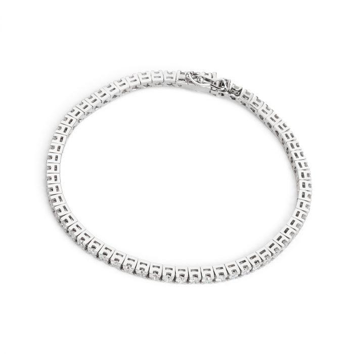 il-marchese-diamonds-diamanti-qualita-gioielli-collane-anelli-pendenti-fidanzamento-matrimonio-120