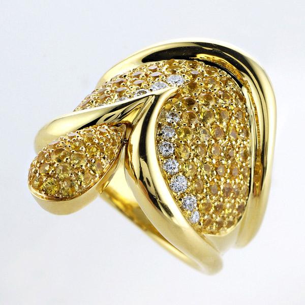 il-marchese-diamonds-diamanti-qualita-gioielli-collane-anelli-pendenti-fidanzamento-matrimonio-collezioni-101