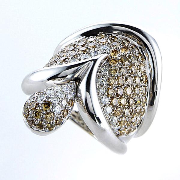 il-marchese-diamonds-diamanti-qualita-gioielli-collane-anelli-pendenti-fidanzamento-matrimonio-collezioni-102