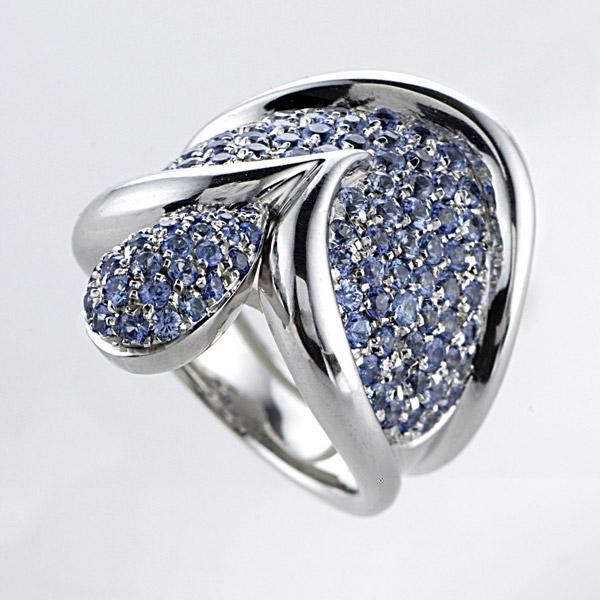 il-marchese-diamonds-diamanti-qualita-gioielli-collane-anelli-pendenti-fidanzamento-matrimonio-collezioni-103