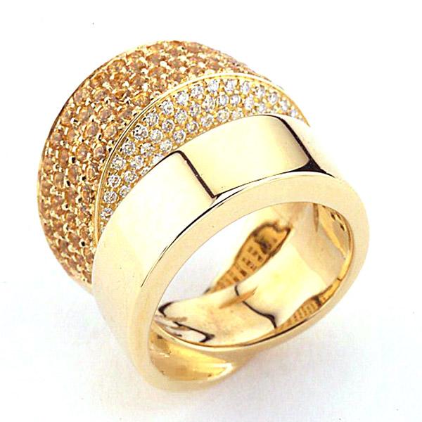 il-marchese-diamonds-diamanti-qualita-gioielli-collane-anelli-pendenti-fidanzamento-matrimonio-collezioni-104