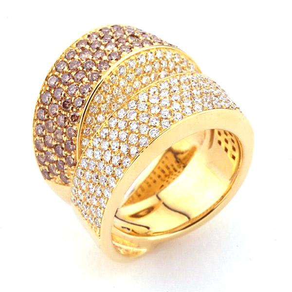 il-marchese-diamonds-diamanti-qualita-gioielli-collane-anelli-pendenti-fidanzamento-matrimonio-collezioni-105