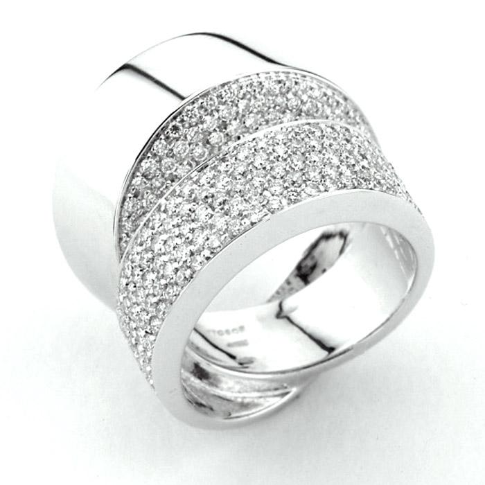 il-marchese-diamonds-diamanti-qualita-gioielli-collane-anelli-pendenti-fidanzamento-matrimonio-collezioni-107