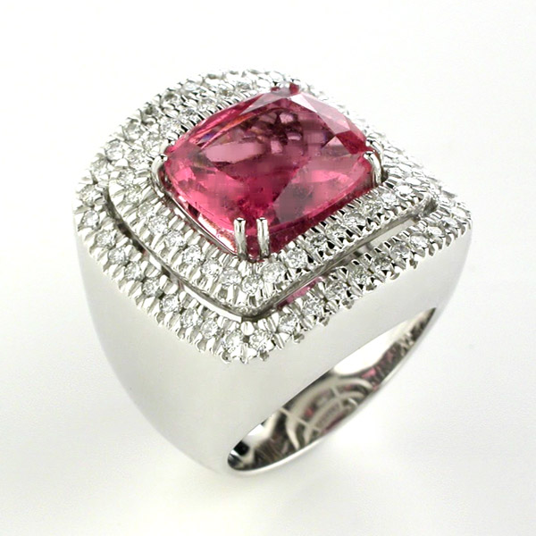 il-marchese-diamonds-diamanti-qualita-gioielli-collane-anelli-pendenti-fidanzamento-matrimonio-collezioni-108