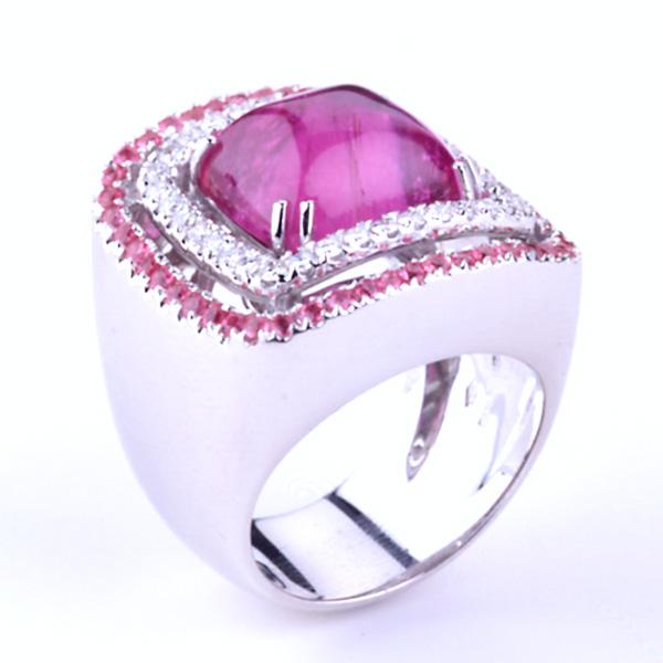 il-marchese-diamonds-diamanti-qualita-gioielli-collane-anelli-pendenti-fidanzamento-matrimonio-collezioni-109