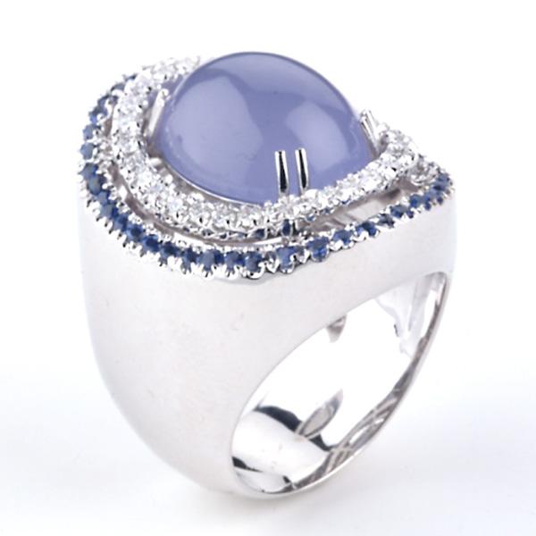 il-marchese-diamonds-diamanti-qualita-gioielli-collane-anelli-pendenti-fidanzamento-matrimonio-collezioni-111