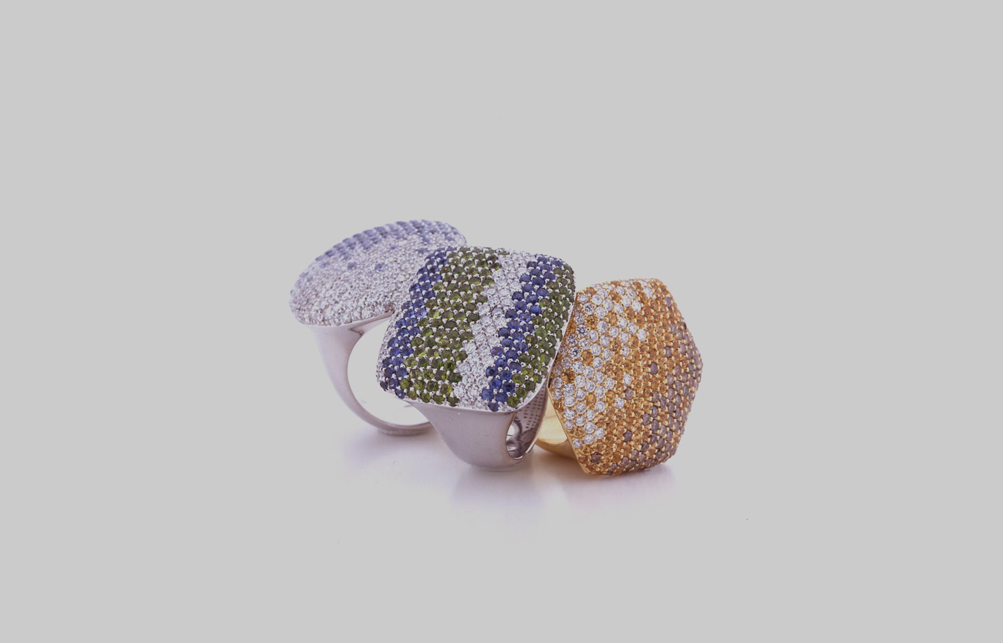 il-marchese-diamonds-diamanti-qualita-gioielli-collane-anelli-pendenti-fidanzamento-matrimonio-collezioni-114