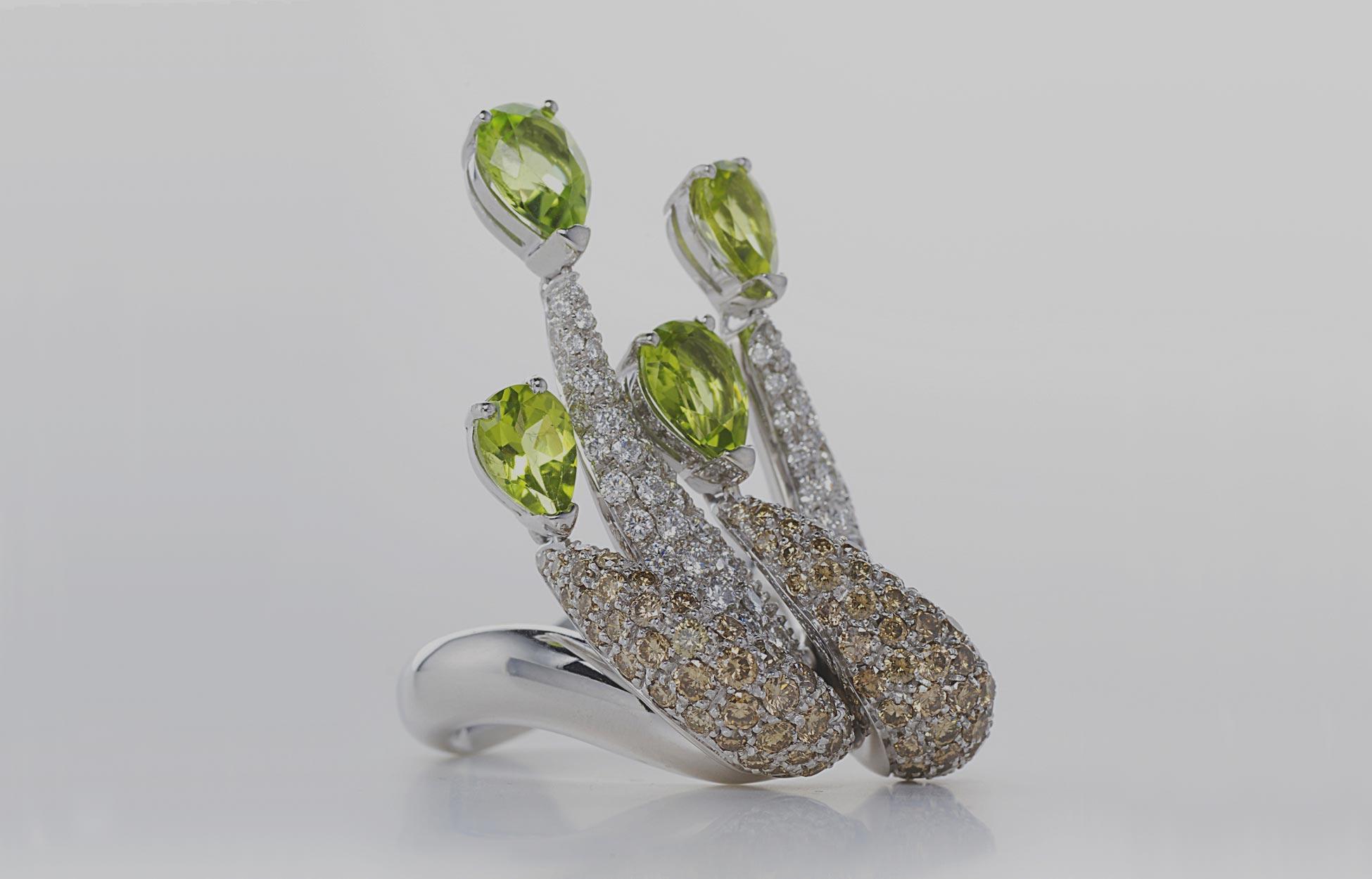 il-marchese-diamonds-diamanti-qualita-gioielli-collane-anelli-pendenti-fidanzamento-matrimonio-collezioni-116