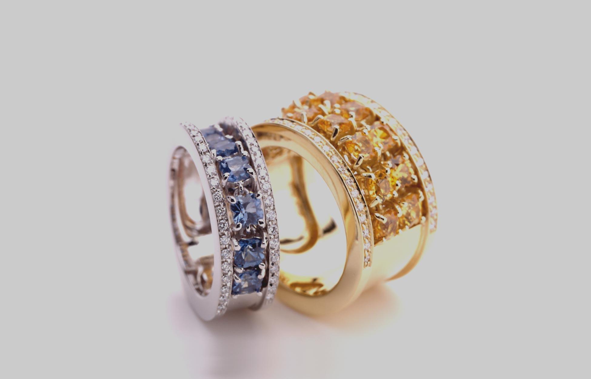 il-marchese-diamonds-diamanti-qualita-gioielli-collane-anelli-pendenti-fidanzamento-matrimonio-collezioni-117