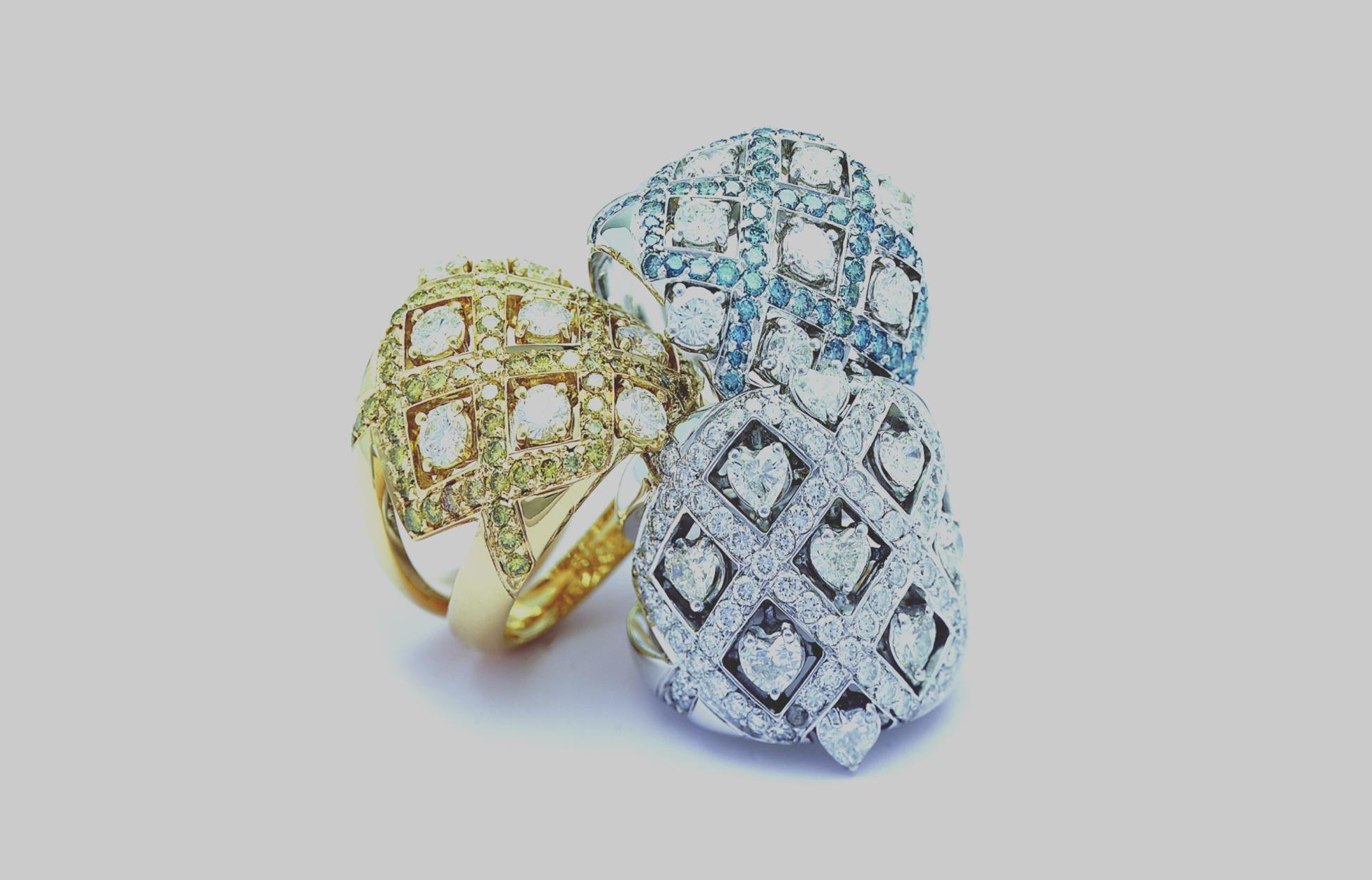 il-marchese-diamonds-diamanti-qualita-gioielli-collane-anelli-pendenti-fidanzamento-matrimonio-collezioni-118
