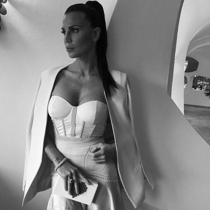 il-marchese-diamonds-diamanti-qualita-gioielli-collane-anelli-pendenti-fidanzamento-matrimonio-collezioni-120