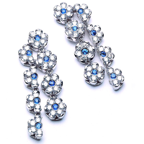 il-marchese-diamonds-diamanti-qualita-gioielli-collane-anelli-pendenti-fidanzamento-matrimonio-collezioni-126