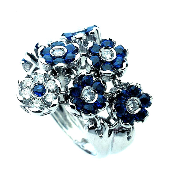 il-marchese-diamonds-diamanti-qualita-gioielli-collane-anelli-pendenti-fidanzamento-matrimonio-collezioni-128