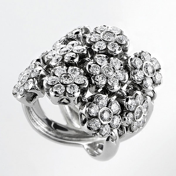 il-marchese-diamonds-diamanti-qualita-gioielli-collane-anelli-pendenti-fidanzamento-matrimonio-collezioni-129