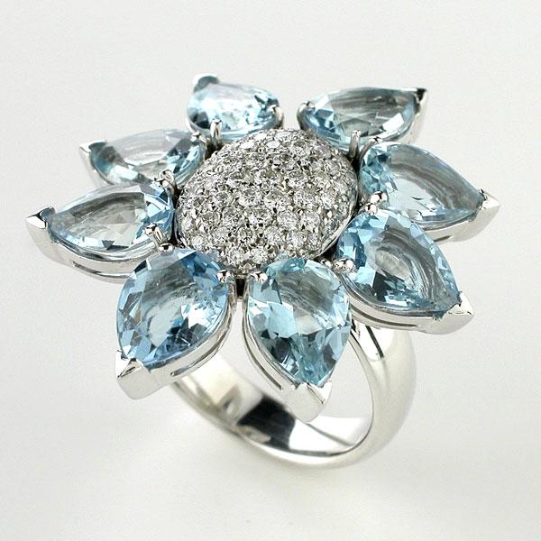 il-marchese-diamonds-diamanti-qualita-gioielli-collane-anelli-pendenti-fidanzamento-matrimonio-collezioni-131