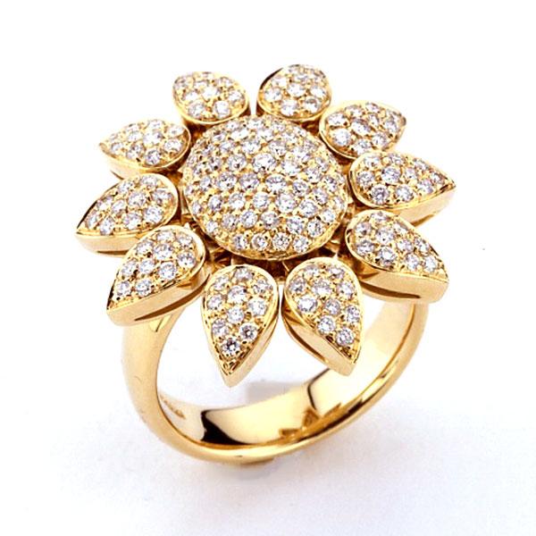 il-marchese-diamonds-diamanti-qualita-gioielli-collane-anelli-pendenti-fidanzamento-matrimonio-collezioni-132
