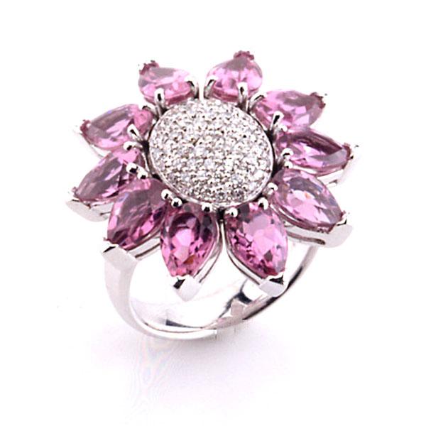 il-marchese-diamonds-diamanti-qualita-gioielli-collane-anelli-pendenti-fidanzamento-matrimonio-collezioni-133