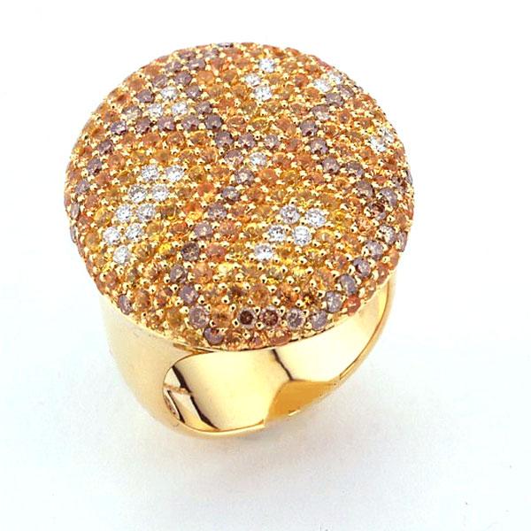 il-marchese-diamonds-diamanti-qualita-gioielli-collane-anelli-pendenti-fidanzamento-matrimonio-collezioni-134