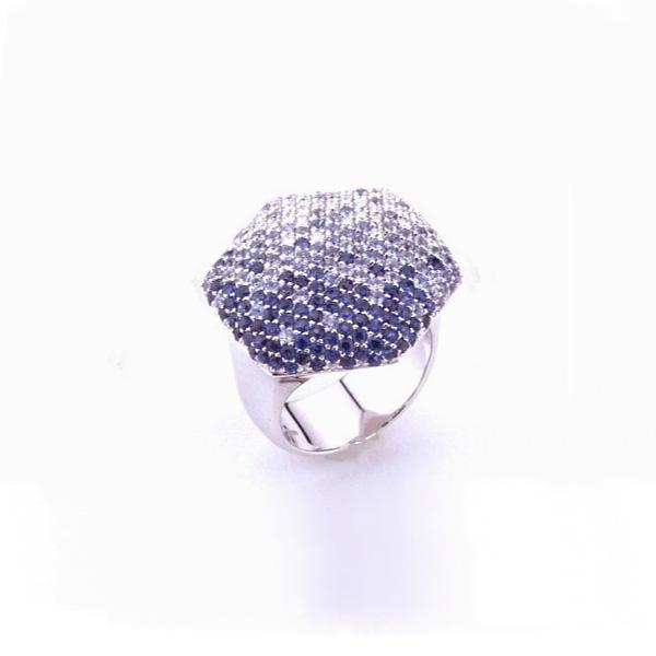il-marchese-diamonds-diamanti-qualita-gioielli-collane-anelli-pendenti-fidanzamento-matrimonio-collezioni-135