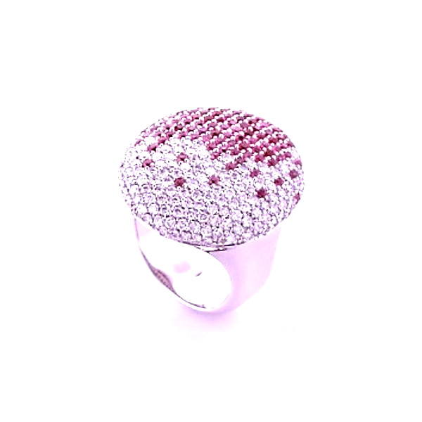 il-marchese-diamonds-diamanti-qualita-gioielli-collane-anelli-pendenti-fidanzamento-matrimonio-collezioni-136