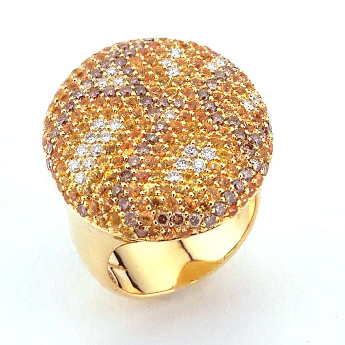 il-marchese-diamonds-diamanti-qualita-gioielli-collane-anelli-pendenti-fidanzamento-matrimonio-collezioni-137