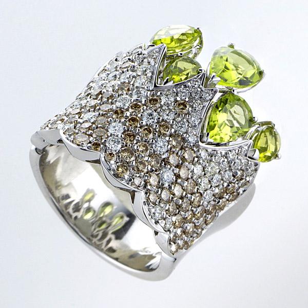 il-marchese-diamonds-diamanti-qualita-gioielli-collane-anelli-pendenti-fidanzamento-matrimonio-collezioni-139