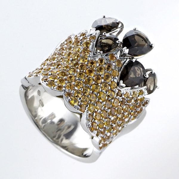 il-marchese-diamonds-diamanti-qualita-gioielli-collane-anelli-pendenti-fidanzamento-matrimonio-collezioni-140