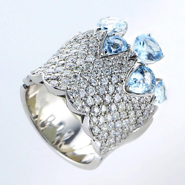 il-marchese-diamonds-diamanti-qualita-gioielli-collane-anelli-pendenti-fidanzamento-matrimonio-collezioni-141