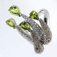 il-marchese-diamonds-diamanti-qualita-gioielli-collane-anelli-pendenti-fidanzamento-matrimonio-collezioni-142