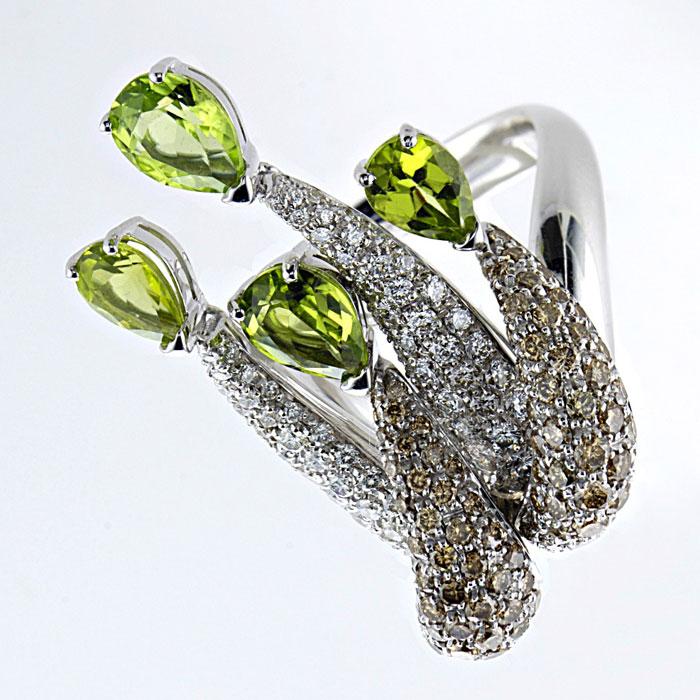 il-marchese-diamonds-diamanti-qualita-gioielli-collane-anelli-pendenti-fidanzamento-matrimonio-collezioni-143