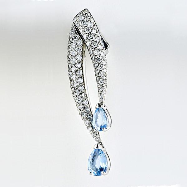 il-marchese-diamonds-diamanti-qualita-gioielli-collane-anelli-pendenti-fidanzamento-matrimonio-collezioni-144