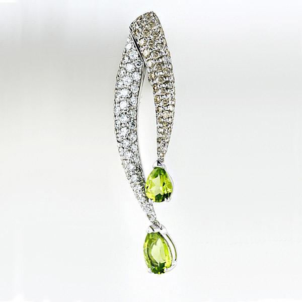 il-marchese-diamonds-diamanti-qualita-gioielli-collane-anelli-pendenti-fidanzamento-matrimonio-collezioni-145b