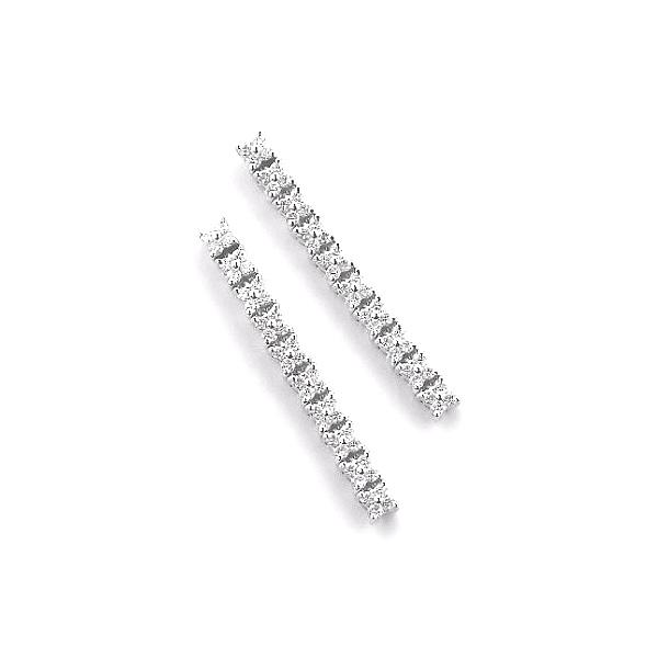 il-marchese-diamonds-diamanti-qualita-gioielli-collane-anelli-pendenti-fidanzamento-matrimonio-collezioni-147