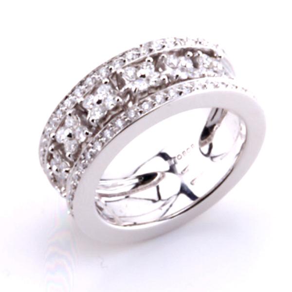 il-marchese-diamonds-diamanti-qualita-gioielli-collane-anelli-pendenti-fidanzamento-matrimonio-collezioni-149