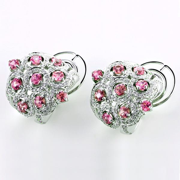 il-marchese-diamonds-diamanti-qualita-gioielli-collane-anelli-pendenti-fidanzamento-matrimonio-collezioni-150