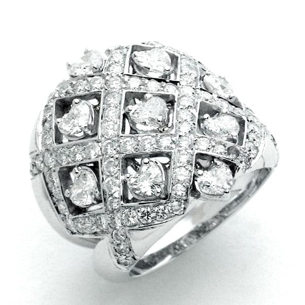 il-marchese-diamonds-diamanti-qualita-gioielli-collane-anelli-pendenti-fidanzamento-matrimonio-collezioni-151