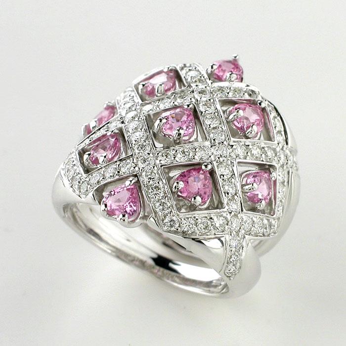 il-marchese-diamonds-diamanti-qualita-gioielli-collane-anelli-pendenti-fidanzamento-matrimonio-collezioni-152