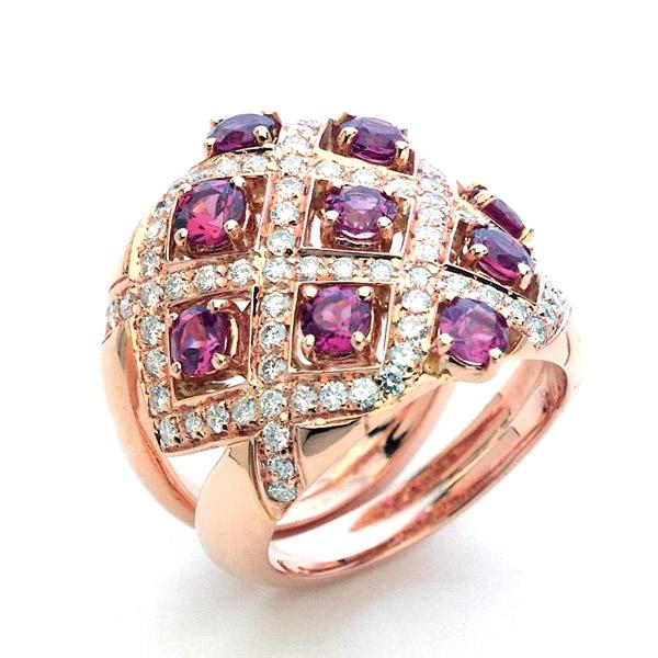 il-marchese-diamonds-diamanti-qualita-gioielli-collane-anelli-pendenti-fidanzamento-matrimonio-collezioni-153