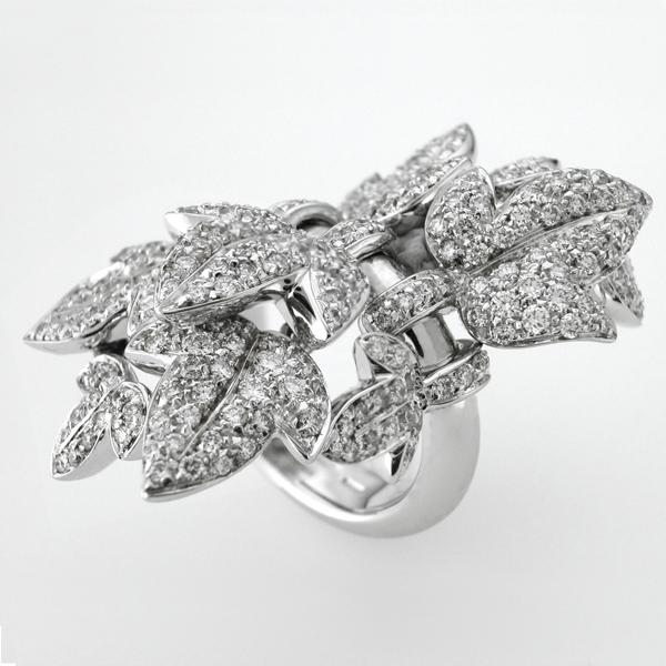 il-marchese-diamonds-diamanti-qualita-gioielli-collane-anelli-pendenti-fidanzamento-matrimonio-collezioni-58