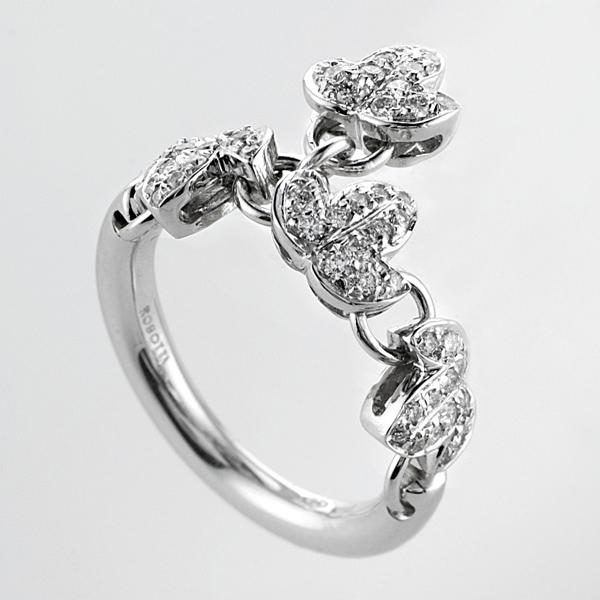 il-marchese-diamonds-diamanti-qualita-gioielli-collane-anelli-pendenti-fidanzamento-matrimonio-collezioni-59
