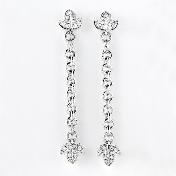 il-marchese-diamonds-diamanti-qualita-gioielli-collane-anelli-pendenti-fidanzamento-matrimonio-collezioni-60