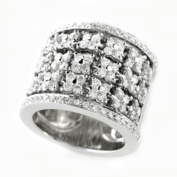 il-marchese-diamonds-diamanti-qualita-gioielli-collane-anelli-pendenti-fidanzamento-matrimonio-collezioni-64