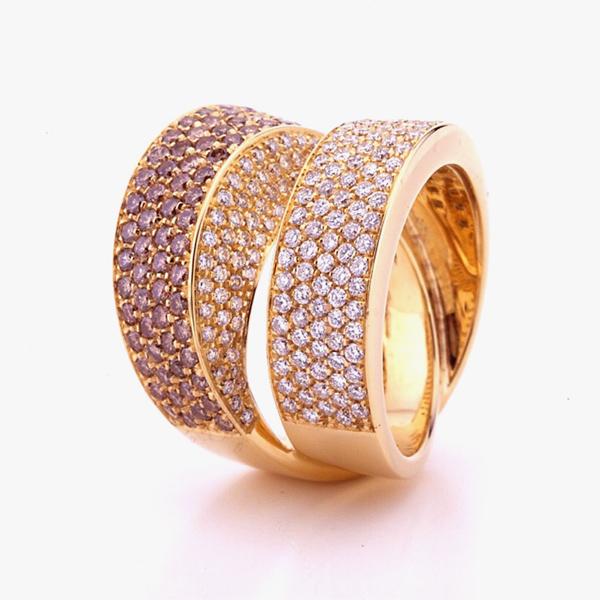 il-marchese-diamonds-diamanti-qualita-gioielli-collane-anelli-pendenti-fidanzamento-matrimonio-collezioni-65