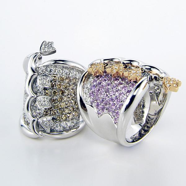 il-marchese-diamonds-diamanti-qualita-gioielli-collane-anelli-pendenti-fidanzamento-matrimonio-collezioni-66